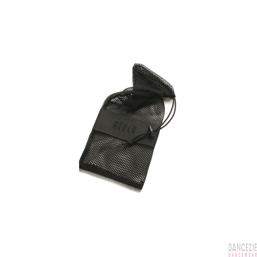 Bloch-Mesh-Shoe-Bag