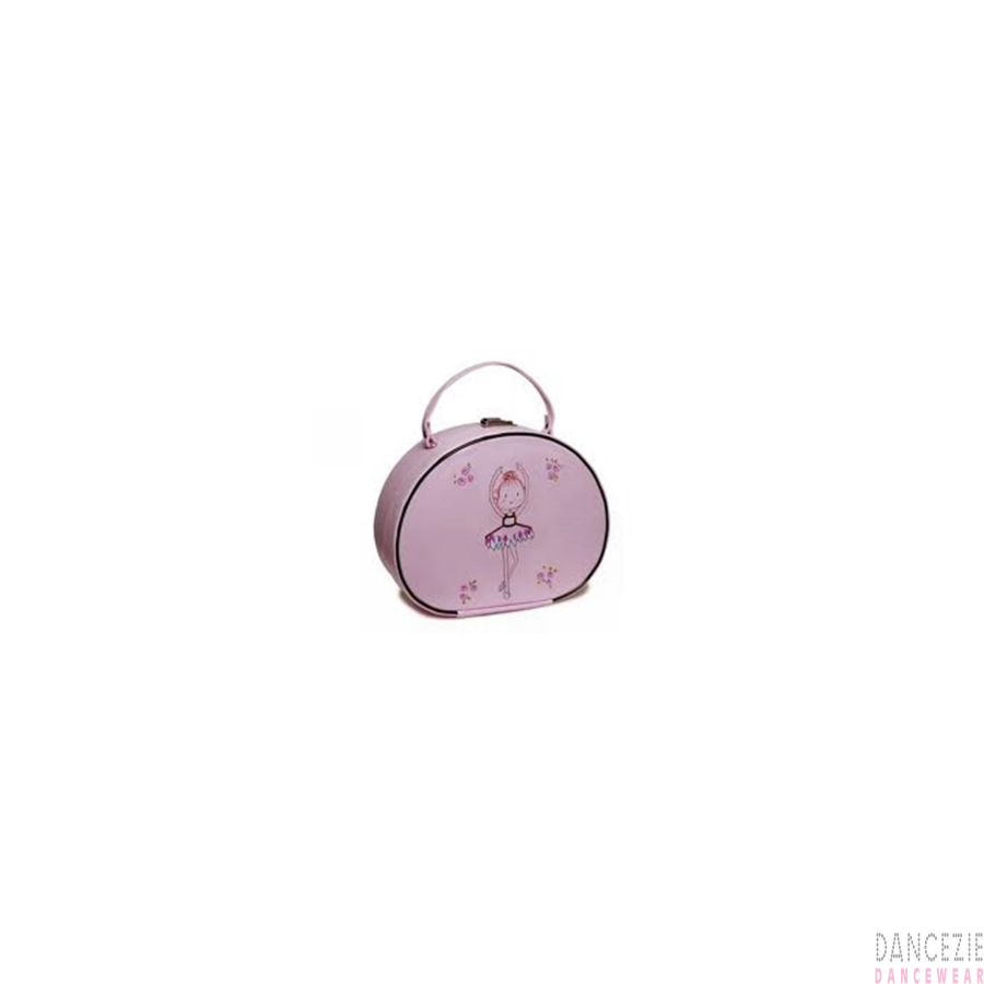 Ballerina-beauty-case-ballet-dance-bag