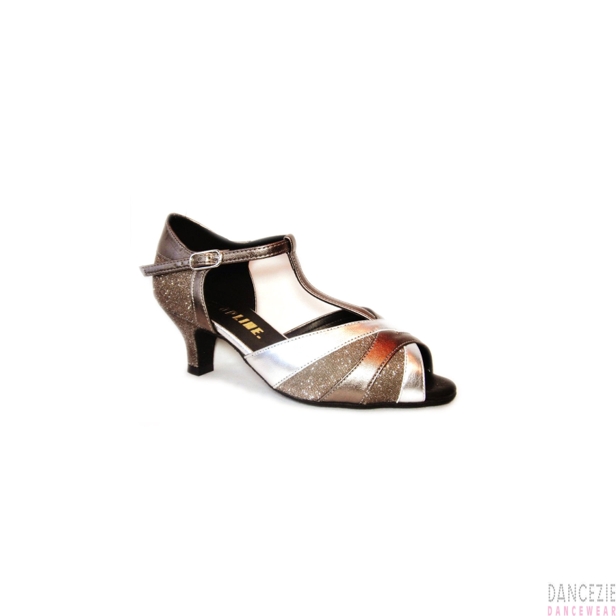 Emily-Topline-Ladies-dance-shoes-for-Ballroom--Latin