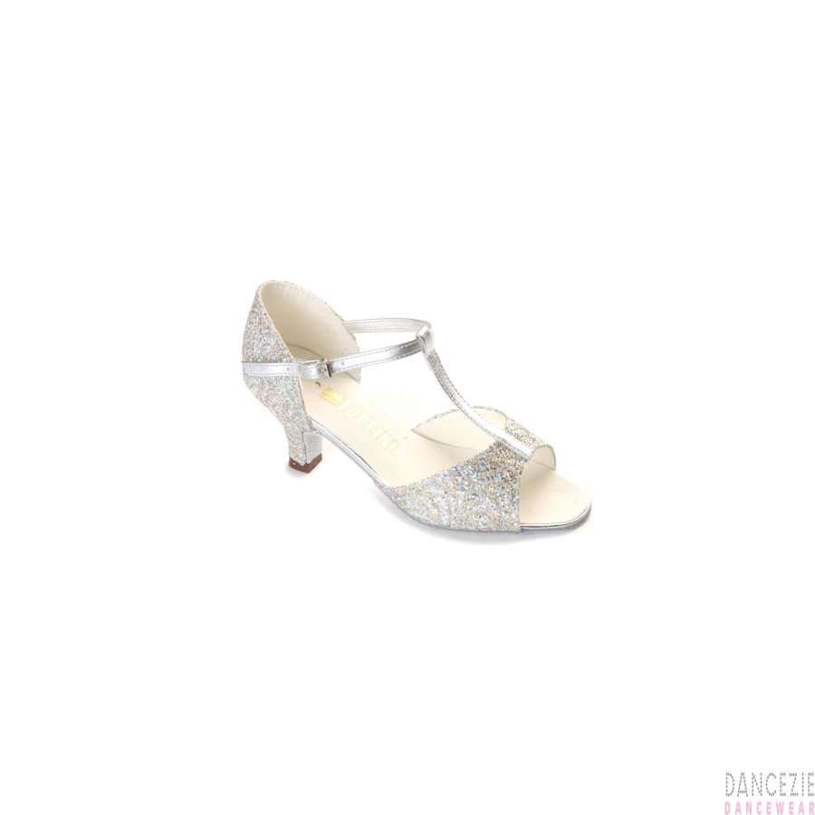 Jessica-Topline-Ladies-Dance-Shoes-for-Ballroom--Latin