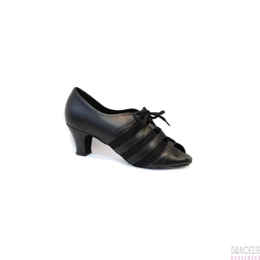 Sienna Freed of London ladies dance shoes