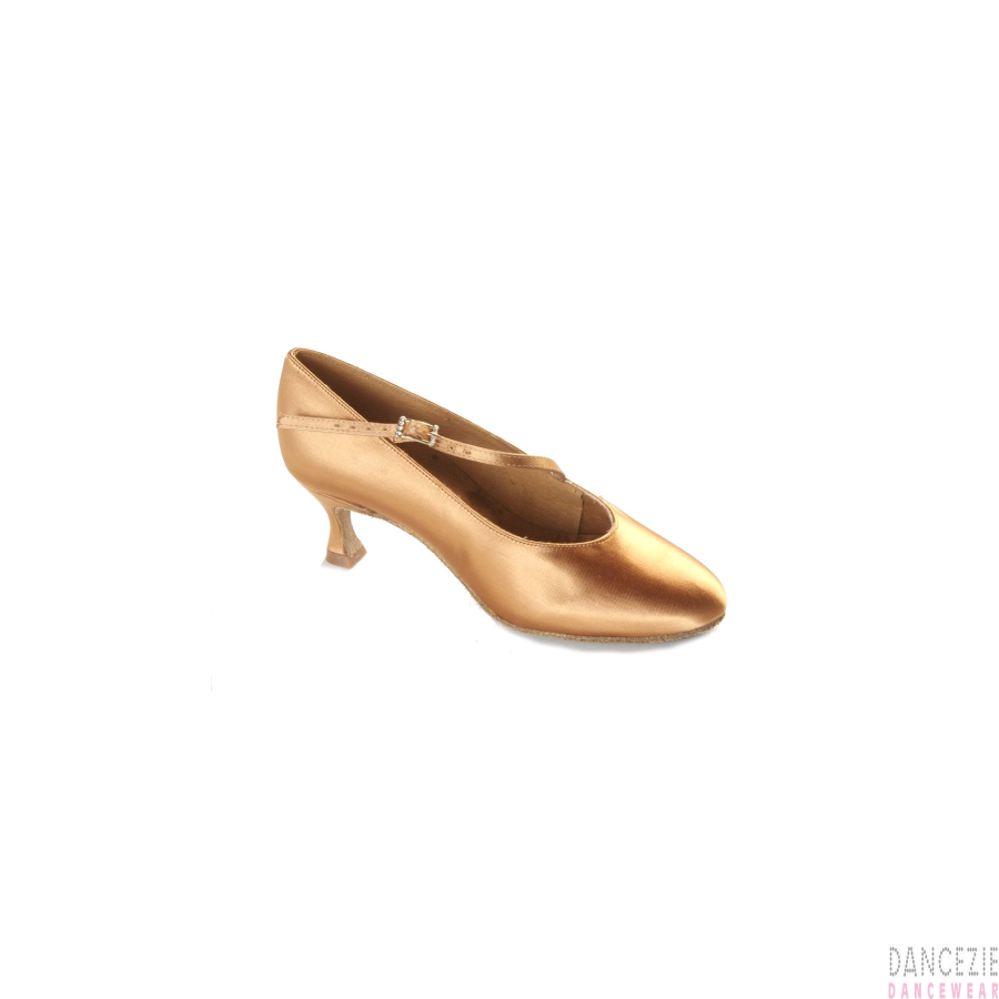 Rockslide-Ray-Rose-Ladies-Ballroom-dance-shoes