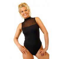 Amelia-Dance-Fashion-Leotard-3