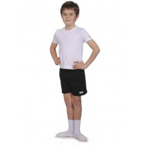Boys-ballet-Tshirt-RAD-Regulation