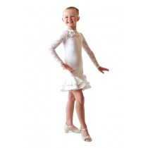 Jasmine-girls-Latin-dance-dress