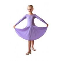 Sophia-girls-Ballroom-dance-dress