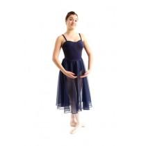 Georgette-skirt-RAD-Regulation-wear-grade-6-ballet