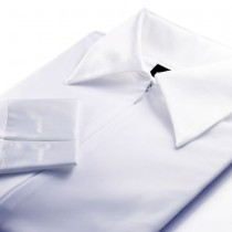 Christopher-boys-ballroom-dance-shirt