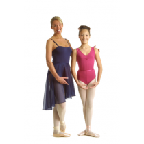Teaching-practice-skirt-ballet-dancewear