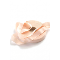 Pointe-Shoe-Ribbon