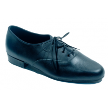 Mens-Leather-Oxford-Character-Shoes