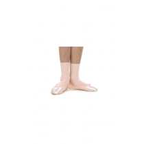 Dance-ankle-socks