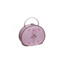 Ballerina-beauty-case-ballet-dance-bag