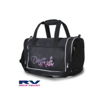 Dance-holdall-bag