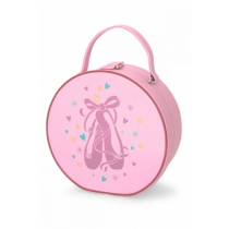 Ballet-Shoe-vainty-case-dance-bag