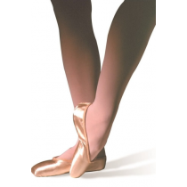 Freed-of-London-Demi-Pointe-shoes