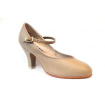 Capezio-Character-Shoes