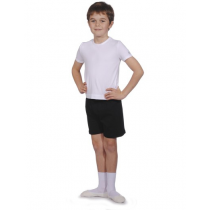 Boys-ballet-shorts-up-to-grade-2-6