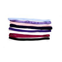 Elasticated-waistband-ballet-belt-for-dancing