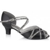 Peridot-Freed-of-London-Ladies-Dance-Shoes