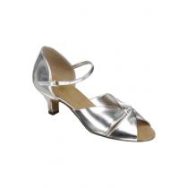 Supadance-1028-ladies-dance-shoes-2
