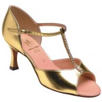 Supadance-Gold-Coag-ladies-dance-shoes-25