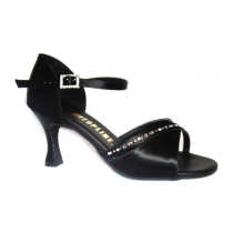 Elise-Topline-ladies-dance-shoes-for-Ballroom--Latin