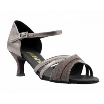 Chelsea-Topline-ladies-dance-shoes-for-Ballroom--Latin