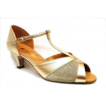 Jade-Topline-Ladies-dance-shoes-for-ballroom-and-latin