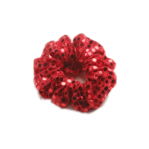 Sequin-Hair-Scrunchie