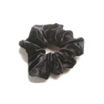 Velour-Hair-Scrunchie