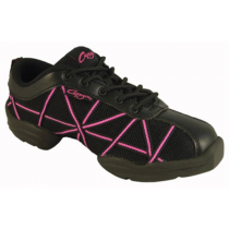 Capezio-Web-Dance-Sneaker