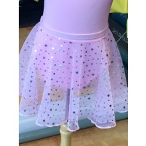 Lily-Twinkle-Baby-Ballet-Skirt