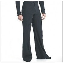 Mario-Mens-Ballroom--Latin-Dance-Trousers