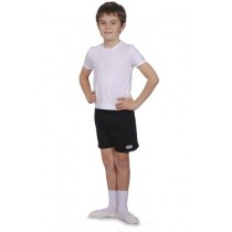 Boys-ballet-shorts-RAD-regulation-2