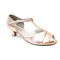 Topaz-Freed-of-London-Ladies-dance-shoes-3
