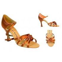 Blizzard-Ray-Rose-ladies-Latin-dance-shoes-4