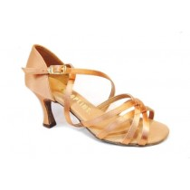 Anna-Latin-Topline-ladies-dance-shoes-3