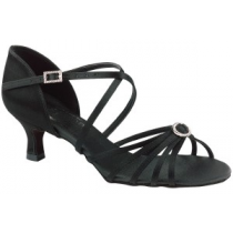 Sophia-Freed-of-London-ladies-dance-shoes