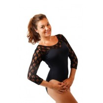 Josephine-Dance-Leotard-4