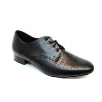 Davis-Freed-of-London-Mens-dance-shoes