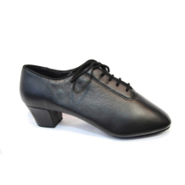 Thunder-Ray-Rose-Mens-Latin-dance-shoes