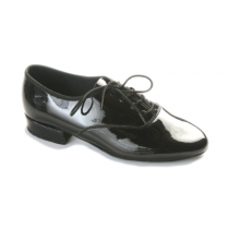 Boys-Patent-Ballroom-Dancing-Shoes-Freed-of-London