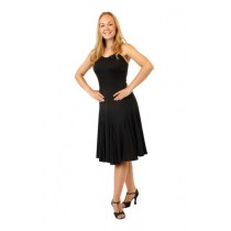 Nicky-Ballroom-and-Latin-dance-practice-dress-4