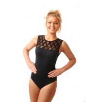 Charlotte-dance-fashion-leotard-2