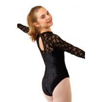 Krissie-Dance-leotard-3