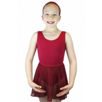 Molly-ballet-leotard-ISTD-regulation