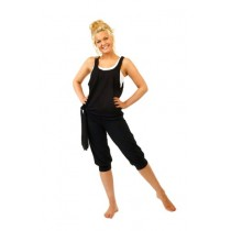 Double-Layer-Dance-Fitness-Top-2