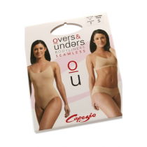 Low-rise-thong-unders--overs-for-dance