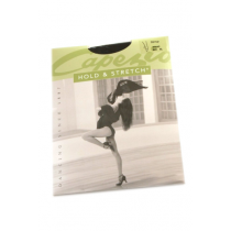 Capezio-hold-and-stretch-stirrup-dance-tights-black-adults